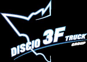 Discio Truck