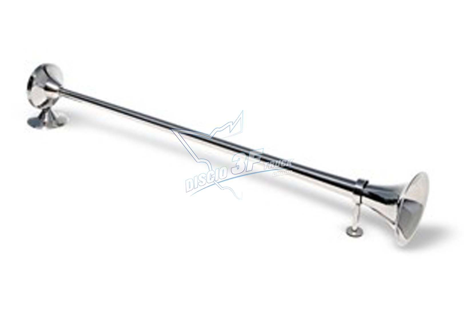 Tromba Jumbo, Lunghezza 97 Cm